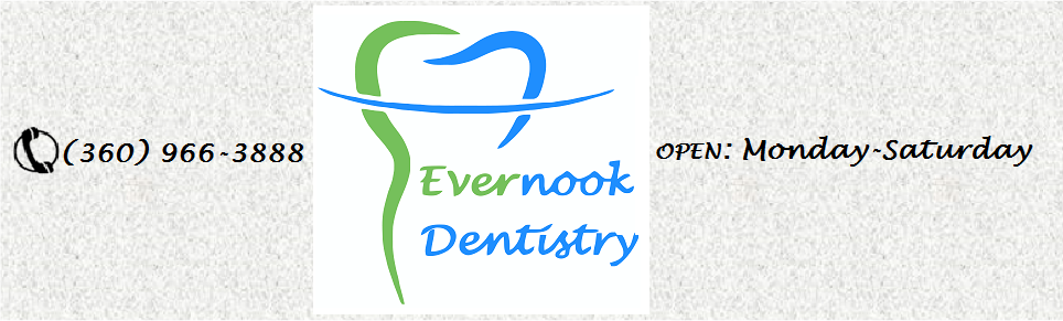 Evernook dentistry
